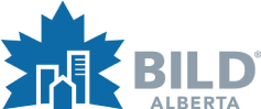 CHBAGP BILD Alberta