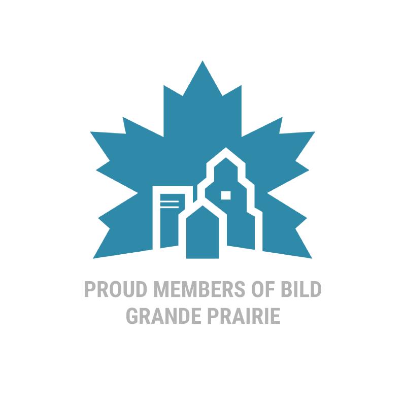 Crosslink LeaseHolds Inc. -  Grande Prairie