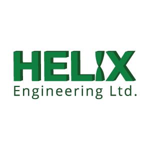 Helix Engineering
