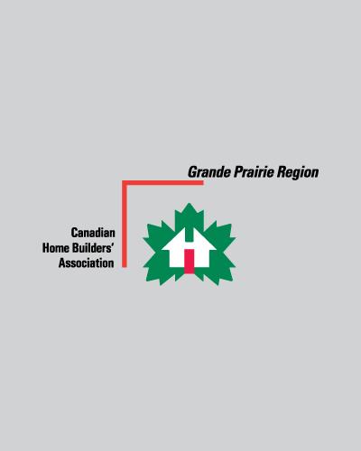 BILD Grande Prairie – Membership Application