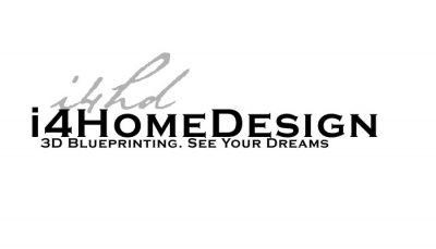 i4 Home Design