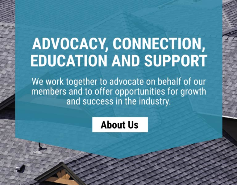 We Provide Advocacy, Connection, Education & Support [Mobile Banner]