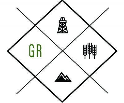 Grassroots Realty Group