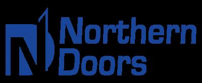 Northern Doors